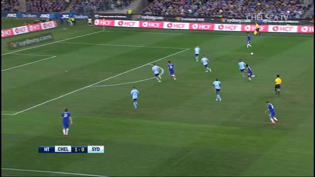 Watch and share Chelseafc GIFs by arc4angel100 on Gfycat
