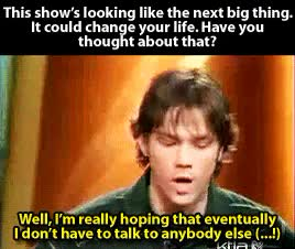 Watch Teeny tiny Jared on KTLA a couple of days before the SPN pil GIF on Gfycat. Discover more 1k, bittersamgirlclub, gilmore girls, interviews, jared padalecki, jarededit, look at this teeny bab, my gifs, my stuff, pilot, spnedit GIFs on Gfycat