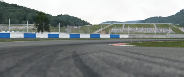 Watch and share Assetto Corsa 2019.08.15 - 11.04.31.03 GIFs by neurotyczny on Gfycat