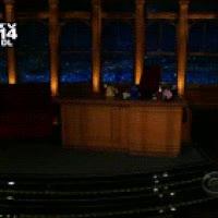 Watch Craig Ferguson GIF on Gfycat. Discover more related GIFs on Gfycat