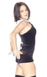 alizee-sexy-dance.gif GIFs