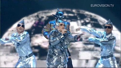 ani lorak, azerbaijan, dima bilan, esc, eurovision, eurovision 2006, eurovision 2007, eurovision 2008, eurovision 2009, eurovision 2010, eurovision 2011, eurovision 2012, eurovision 2013, eurovision 2014, eurovision 2015, farid mammadov, hold me, italy, manga, party for everybody, polina gagarina, russia, sweden, the common linnets, the netherlands, turkey, ukraine, verka serduchka, yohanna, Eurovisiongifs GIFs