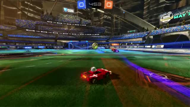 Watch Freestyle Competitive GIF on Gfycat. Discover more freestyle, rocketleague GIFs on Gfycat