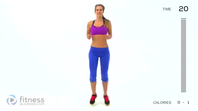 Watch Boxer Shuffle GIF by @gemstr on Gfycat. Discover more related GIFs on Gfycat