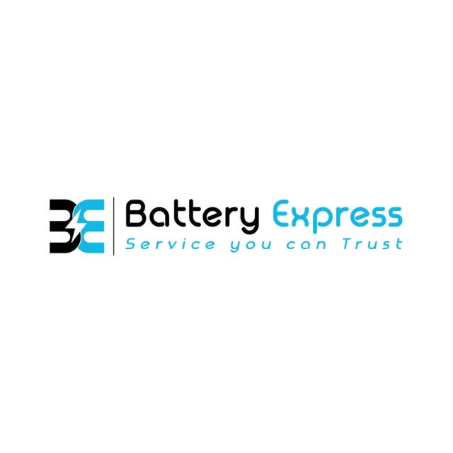 Watch and share Battery Replacement GIFs and Car Service GIFs by battexpress on Gfycat