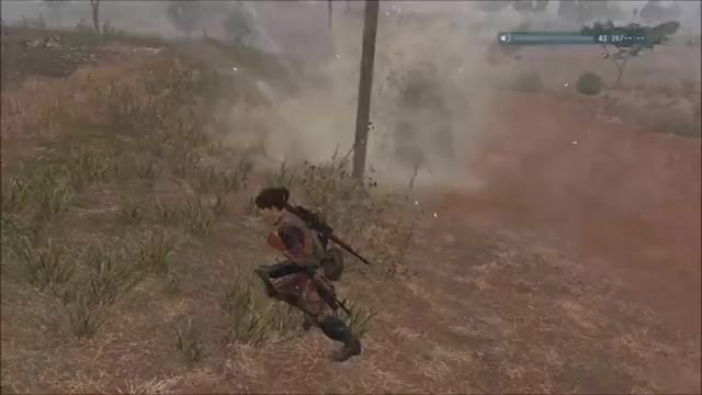 Watch and share Mgs V Secret Volgin GIFs by snakesenpai on Gfycat