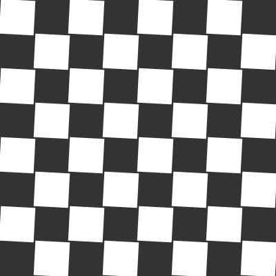 loadingicon, Switching Squares [OC] (reddit) GIFs