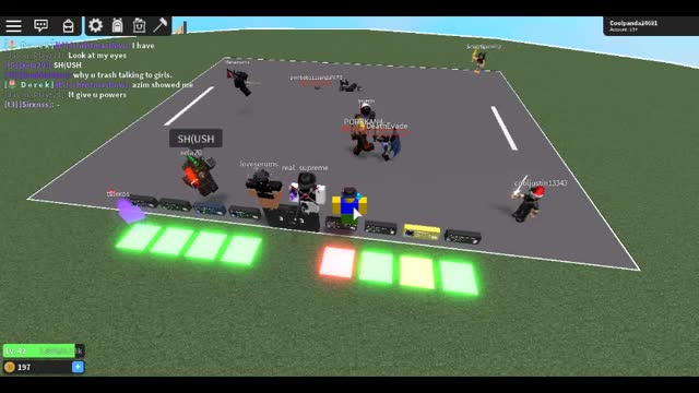 Watch and share Robloxapp-20191215-0832031 GIFs on Gfycat