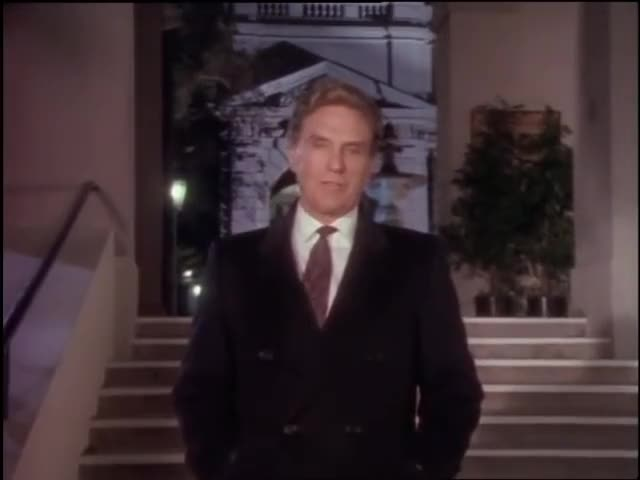 Watch and share Unsolved Mysteries GIFs and Robert Stack GIFs by RyHo on Gfycat