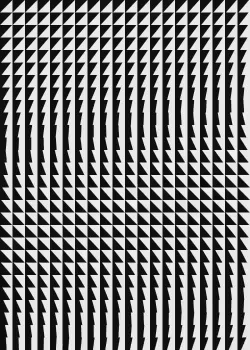 Watch and share James Zanoni GIFs and Geometric GIFs on Gfycat