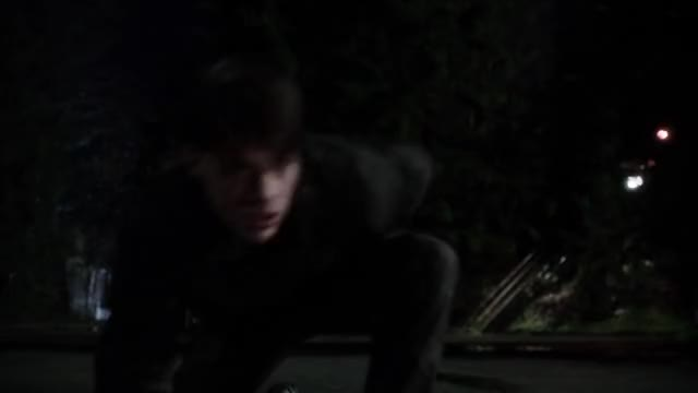Watch [GIF Request] Lightning strike during Barry vs Savitar fight in episode 3x21. (reddit) GIF by @cyber-logic on Gfycat. Discover more FlashTV, TheFlash, flashtv, savitar, the flash GIFs on Gfycat