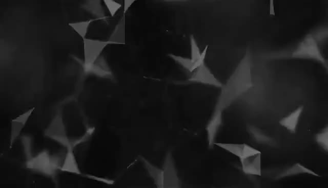Watch and share Plexus AfterEffects Background Abstract Footage Video GIFs on Gfycat