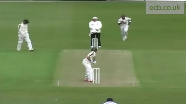 Watch and share England Cricket GIFs on Gfycat