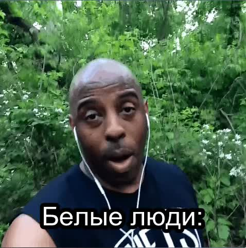 Watch and share Прикольные Gifки Прикольные, Gifки, Гифки, Анимация GIFs on Gfycat