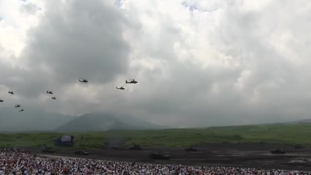 Watch and share Military GIFs and Japan GIFs by mojave955 on Gfycat