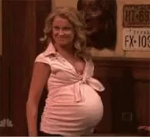 Watch Pregnancy Parks GIF on Gfycat. Discover more related GIFs on Gfycat