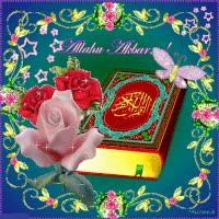 Watch and share Allahu Akbar GIFs on Gfycat