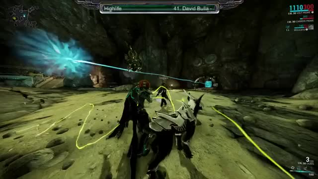 Watch and share Warframe GIFs by pastaadventures on Gfycat