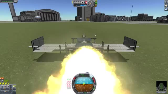 Watch and share Ksp GIFs by kerbalnaught on Gfycat