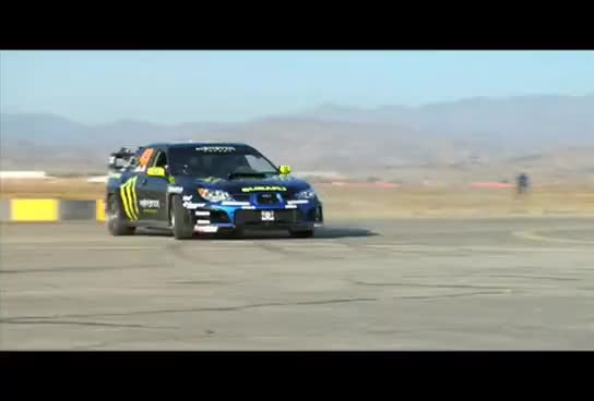 Watch Ken Block Drift GIF on Gfycat. Discover more 0-60, All Tags, BFG, DC, Gymkhana, Jump, Ken, Subaru, block, donut, drift, drifting, mad, media, racing, rally, shoes, team, usa, wrx GIFs on Gfycat