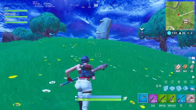 Watch Fortnite GIF on Gfycat. Discover more Ez, FortNiteBR, Fortnite, WTF, Zoja- GIFs on Gfycat