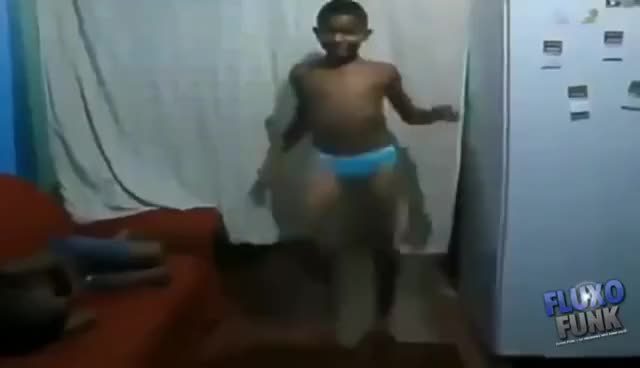 Watch Ricky GIF on Gfycat. Discover more bizarro, dance, funk, funny, passinho GIFs on Gfycat