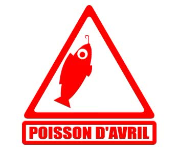 Watch poisson avril GIF on Gfycat. Discover more related GIFs on Gfycat