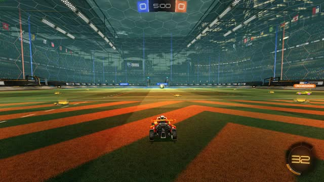 Watch and share Rocket League GIFs and Pinch GIFs by Bluejob on Gfycat