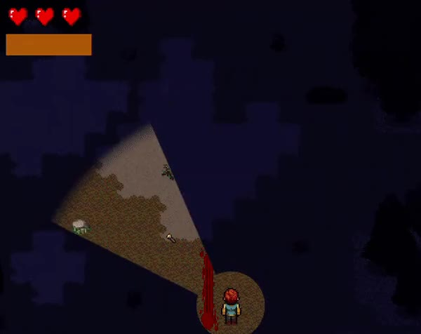 Watch and share Gameplay GIF V1 GIFs on Gfycat