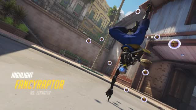 Watch 2k GIF by @fancyraptor on Gfycat. Discover more highlight, overwatch GIFs on Gfycat