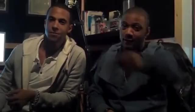 Watch and share Marv GIFs and And GIFs on Gfycat