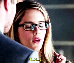 Watch 1k mystuff arrow oliver queen Stephen Amell arrowedit felicity smoak ... GIF on Gfycat. Discover more related GIFs on Gfycat