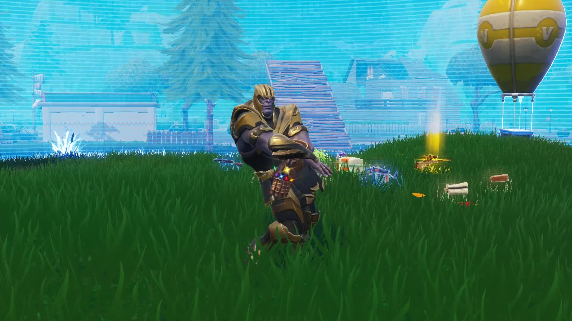 Fortnite Default Dance Gif Thanos Fortnite Aimbot Kaufen