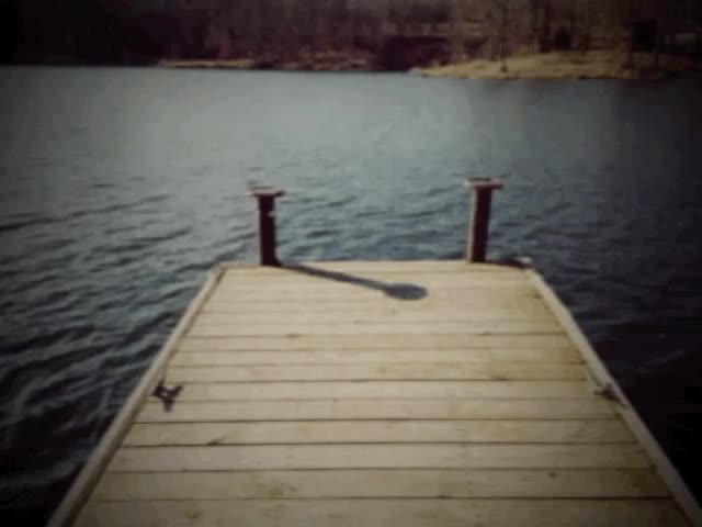 Watch and share Boat Dock GIFs on Gfycat