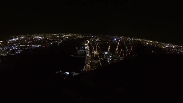 Watch and share 1 WTC Base Jump GIFs on Gfycat