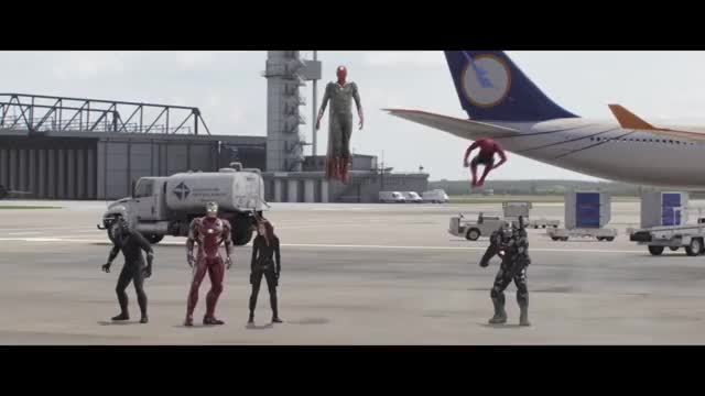 Watch this trending GIF by Notias1 (@notias1) on Gfycat. Discover more Fvid, Nerdist, Nerdist News, avengers infinity war, jessica chobot, kevin feige, marvel, mcu, sequel, vanity fair GIFs on Gfycat