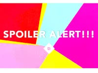 Watch and share Spoiler Warning GIFs and Spoiler Alert GIFs on Gfycat