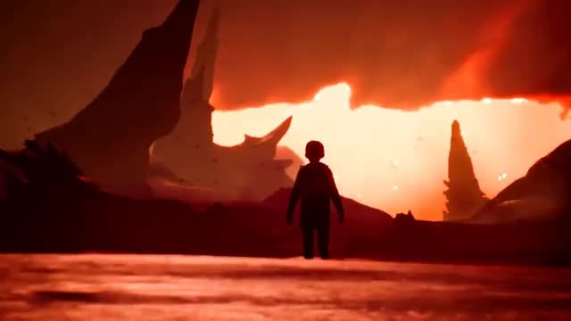 Watch and share Adventure GIFs and E32018 GIFs on Gfycat
