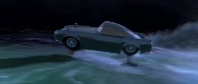 Watch and share Mater GIFs on Gfycat