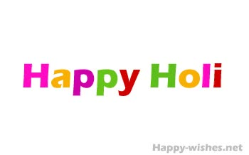 Watch and share Holi Animated GIF Image GIFs on Gfycat