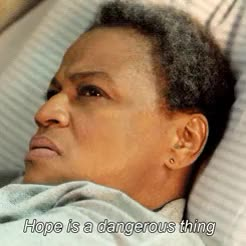 Watch this orange is the new black GIF on Gfycat. Discover more Orange is the new black, cinecallygifs, film, miss claudette, morgan freeman, oitnb, orange is the new black, red, shawshank redemption, television, the shawshank redemption, tv GIFs on Gfycat