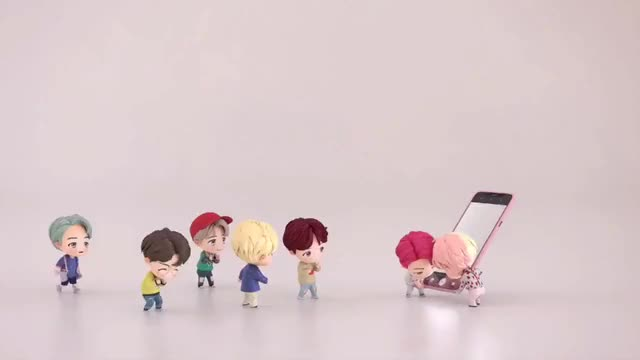 Watch and share Chibi GIFs by sweet-tae on Gfycat