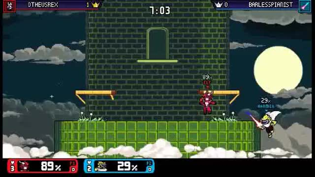 Watch and share Rivals Of Aether GIFs and Clarien GIFs by otheusrex on Gfycat