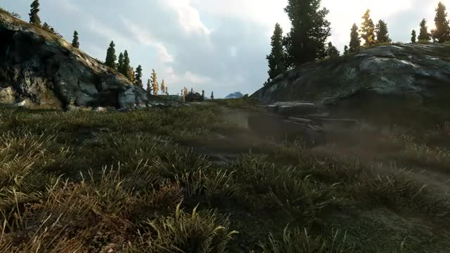 Watch and share Light Tanks Saves The Day GIFs by shinobirage on Gfycat