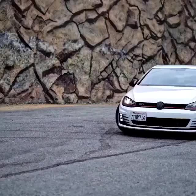 Watch Big Bear GTI GIF by @pantswithlazers on Gfycat. Discover more related GIFs on Gfycat