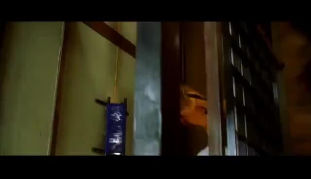 Watch and share Kill Bill Movie GIFs on Gfycat