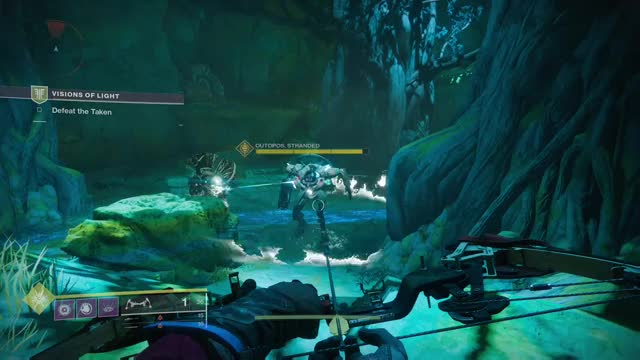 Watch this GIF by Xbox DVR (@xboxdvr) on Gfycat. Discover more Destiny2, GTnotincluded, xbox, xbox dvr, xbox one GIFs on Gfycat
