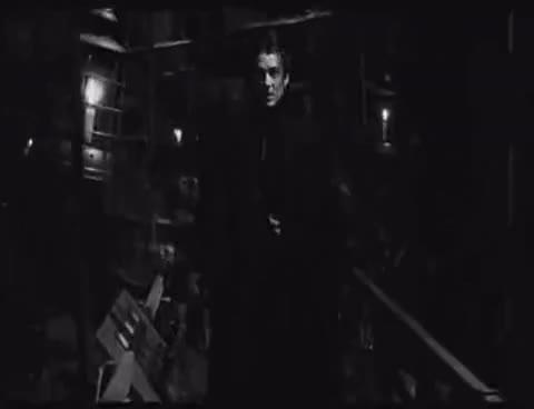 Watch and share Richard Roxburgh GIFs and Van Helsing GIFs on Gfycat