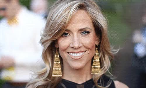Watch and share Sheryl Crow GIFs on Gfycat