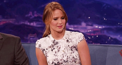Jennifer Disgusted GIFs